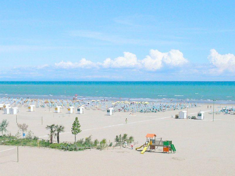 foto_spiaggia2-2-2