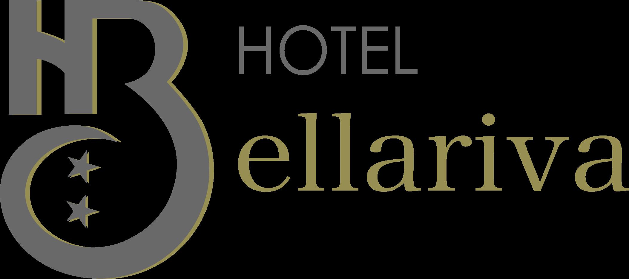 logo-bellariva